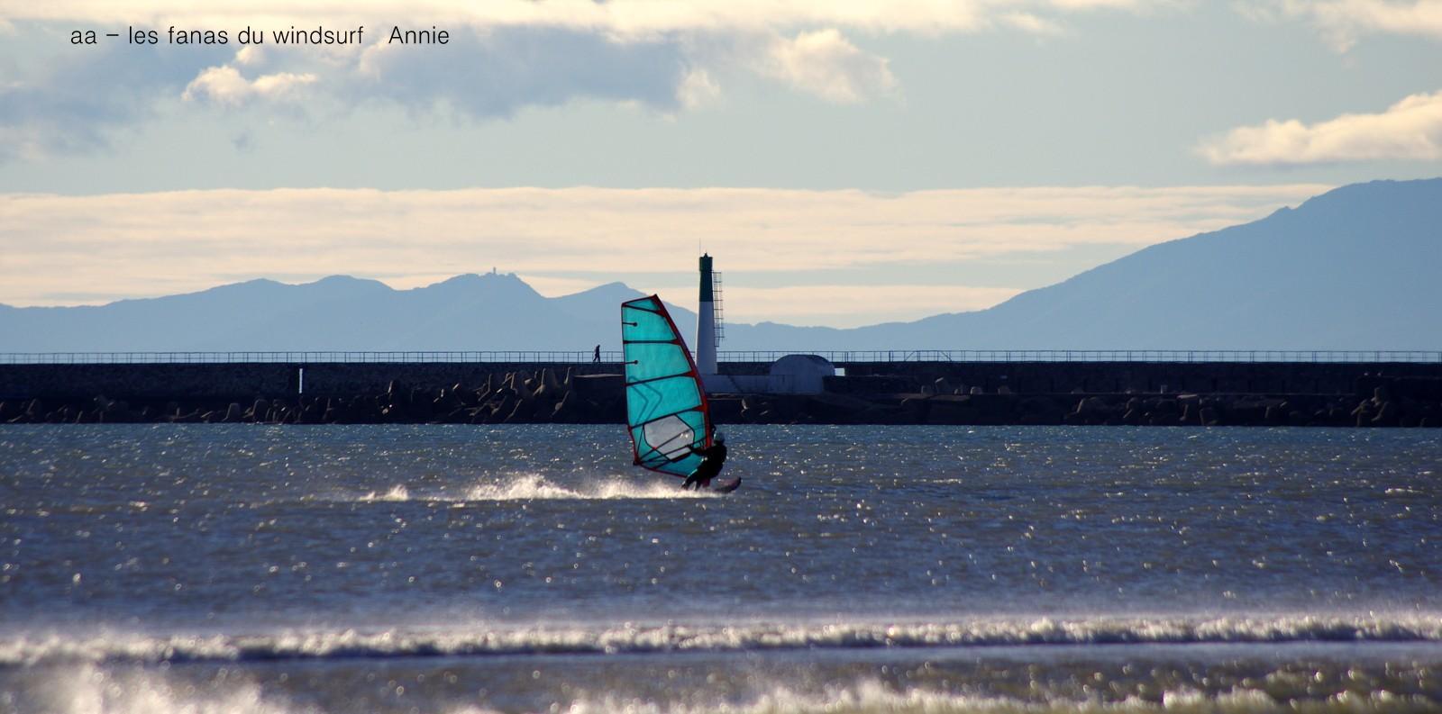 Surf report port la nouvelle plage nord 11 du 2016 12 - Meteo port la nouvelle ...