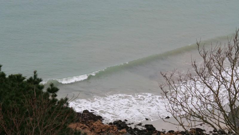 Surf report perros guirec 22 du 2008 01 20 12 00 00 - Meteo a perros guirec ...