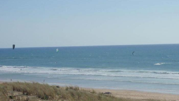 Surf report le porge 33 du 2009 07 28 18 00 00 - Meteo le porge ...