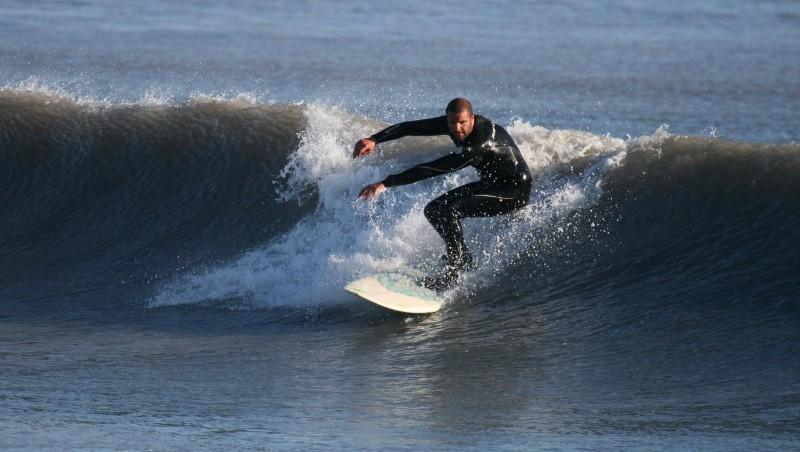 surf report saint laurent du var cap 3000 06 du 2009 04 28 17 00 00. Black Bedroom Furniture Sets. Home Design Ideas