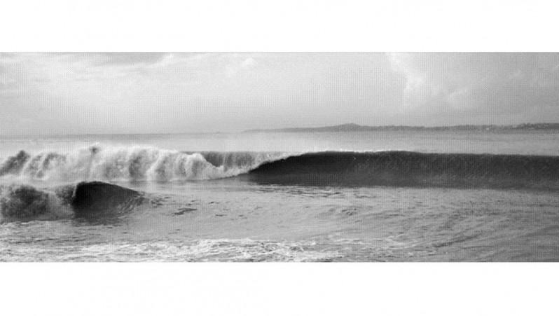 surf report saint laurent du var plage cousteau 06 du 2009 09 19 09 00 00. Black Bedroom Furniture Sets. Home Design Ideas