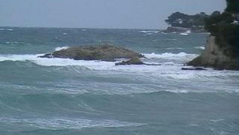 Surf report beaulieu sur mer niven 06 du 2010 03 08 15 00 00 - Meteo beaulieu sur mer ...
