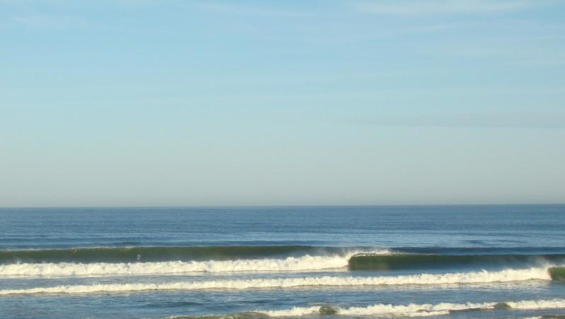 Surf report le porge 33 du 2010 04 28 17 00 00 - Meteo le porge ...