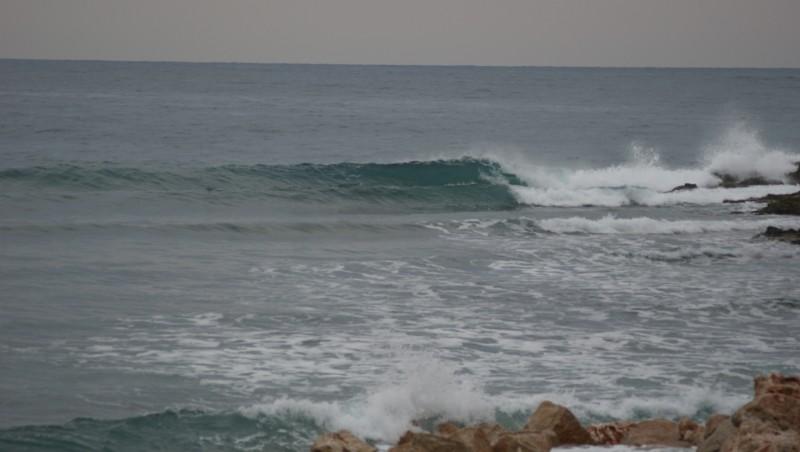 Surf report beaulieu sur mer niven 06 du 2012 01 30 16 00 00 - Meteo beaulieu sur mer ...