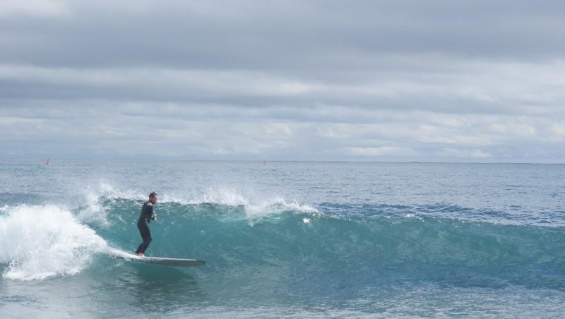 Surf report beaulieu sur mer niven 06 du 2013 03 18 11 00 00 - Meteo beaulieu sur mer ...