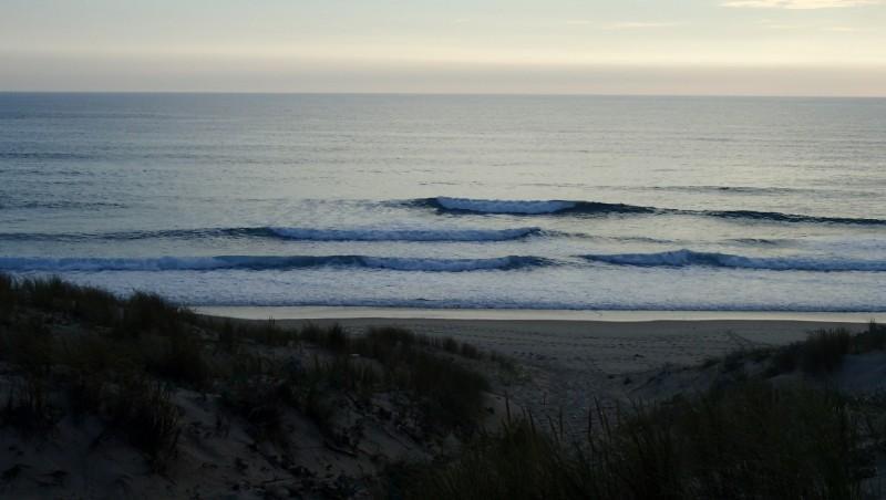 Surf report le porge 33 du 2014 07 02 20 00 00 - Meteo le porge ...
