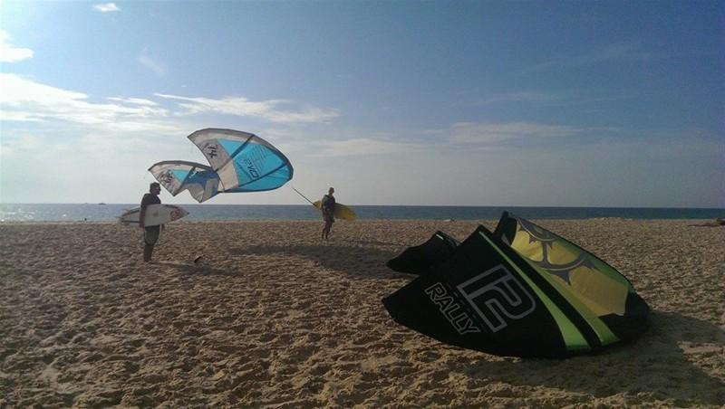 Surf report le porge 33 du 2014 09 06 12 00 00 - Meteo le porge ...