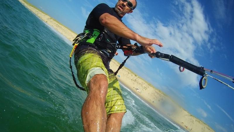Surf report le porge 33 du 2014 09 06 16 00 00 - Meteo le porge ...