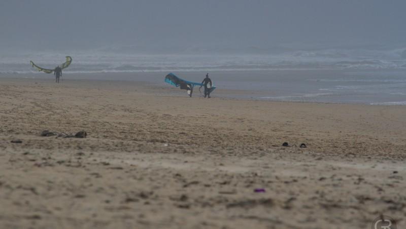 Surf report le porge 33 du 2015 03 15 15 00 00 - Meteo le porge ...