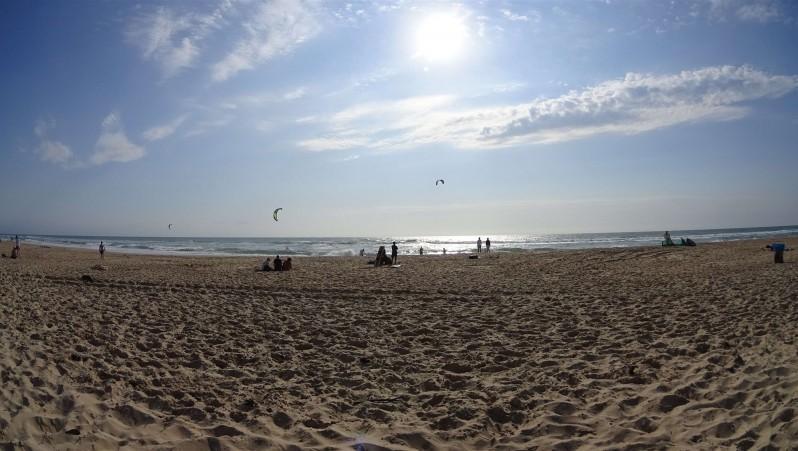 Surf report le porge 33 du 2015 06 05 18 00 00 - Meteo le porge ...