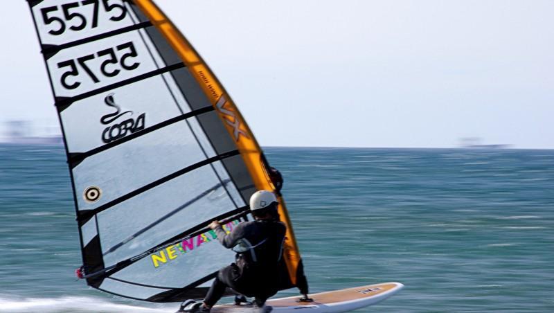 Surf report port la nouvelle 11 du 2015 08 04 12 00 00 - Meteo port la nouvelle ...