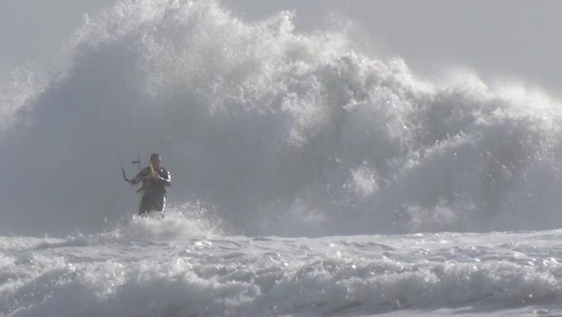 Surf report le porge 33 du 2015 08 14 12 00 00 - Meteo le porge ...