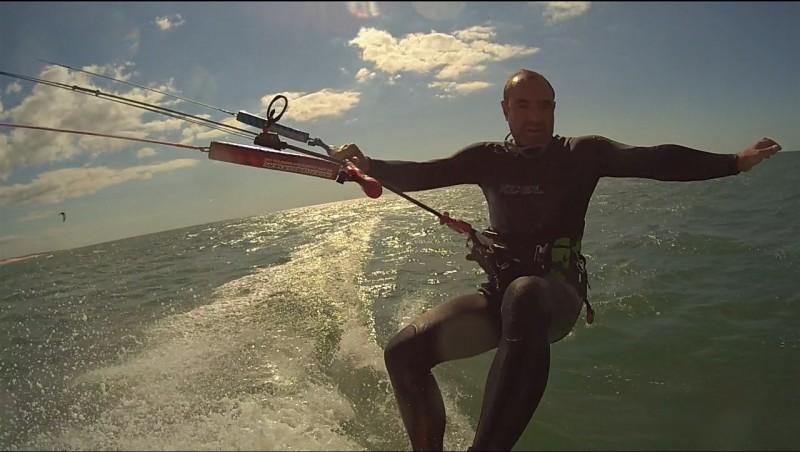 Surf report le porge 33 du 2015 09 06 14 00 00 - Meteo le porge ...
