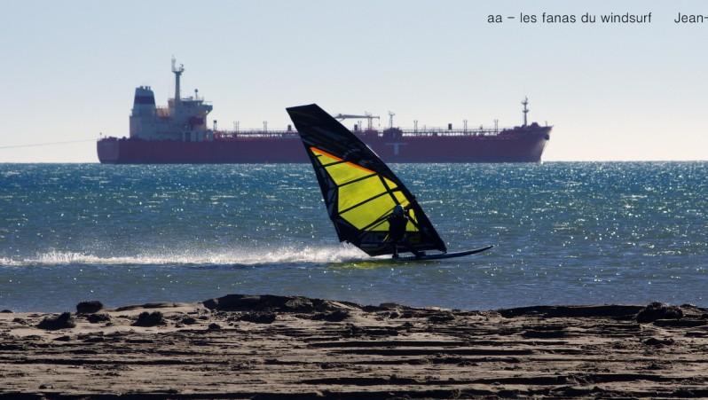 Surf report port la nouvelle plage nord 11 du 2015 10 - Meteo port la nouvelle ...