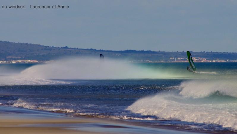 surf report port la nouvelle plage nord 11 du 2016 02 14 17 00 00