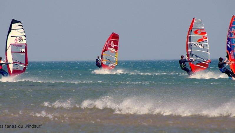 Surf report port la nouvelle plage nord 11 du 2016 03 - Meteo port la nouvelle ...