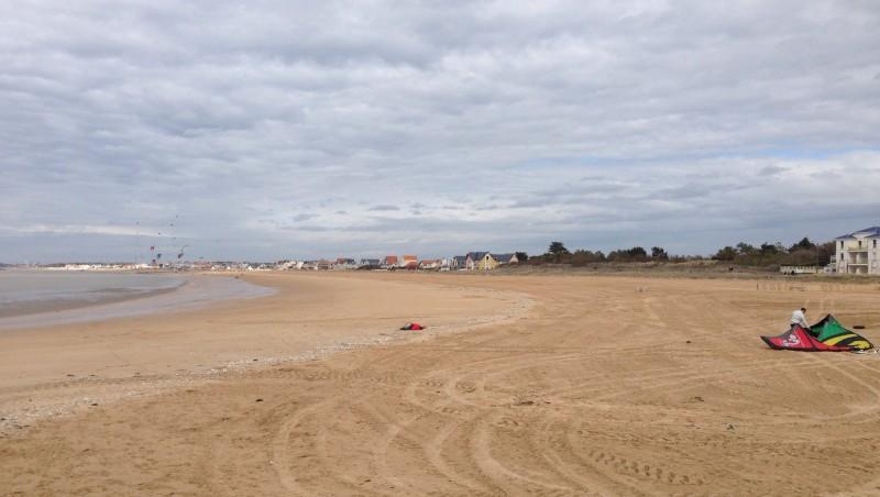 Chatelaillon-Plage France  City new picture : wind report Châtelaillon Plage France 17 2016 03 26 15:00:00