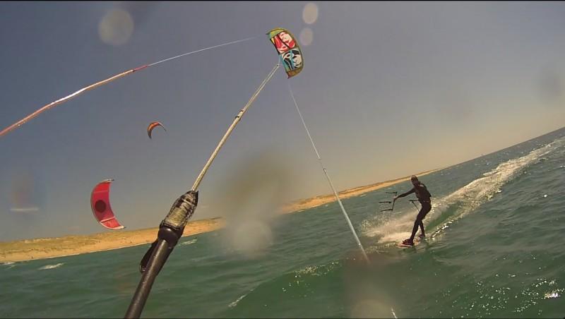 Surf report le porge 33 du 2016 05 15 14 00 00 - Meteo le porge ...