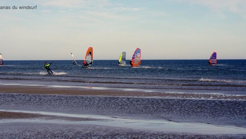 surf report port la nouvelle plage nord 11 du 2016 12 11 18 00 00