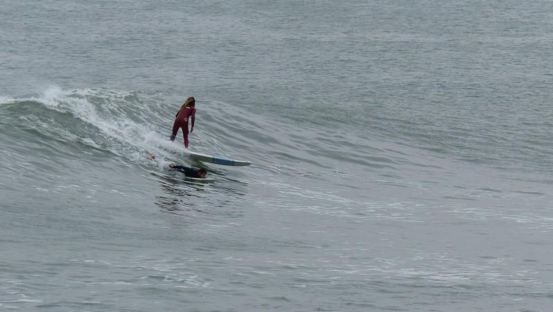 wave report La Bobine - Maroc (MA) 2017-05-04 14:00:00
