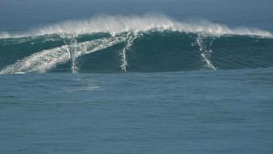 surf report FR, Belharra (64)