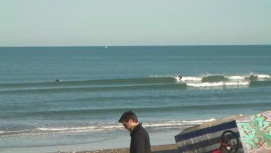 surf report FR, Grand Village (17)