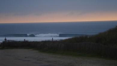 surf report FR, Pen-Had (29)