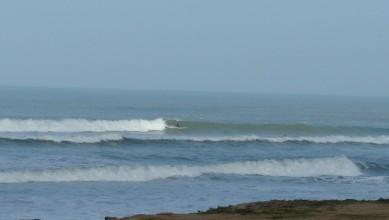 surf report MA, Jack Beach (MA)