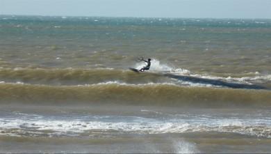 wind report MA, Sidi Kaouki - Marabout (MA)