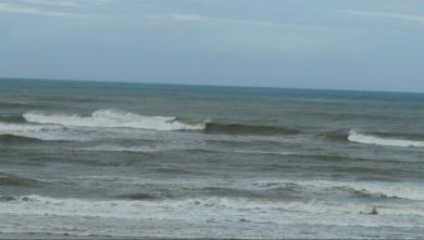 wind report MA, Petit Port Dar Bouazza (MA)