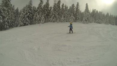snow report FR, Ax 3 Domaines (09)