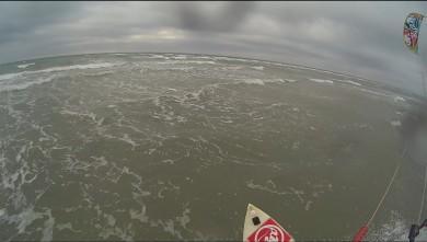 surf report FR, Gruissan Plage (11)