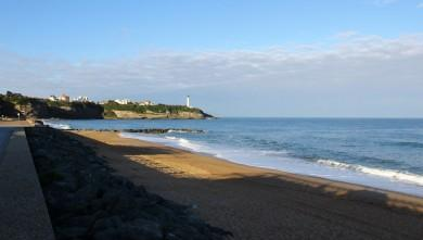 wave Report FR Anglet Sables d'Or le 2016-04-28 09:00:00