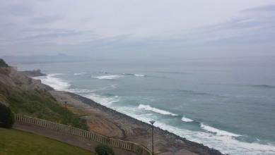 wave Report FR Marbella le 2016-05-25 08:00:00