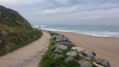 wave Report FR Ilbaritz le 2016-05-25 08:00:00