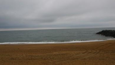 wave Report FR Anglet Surf Club le 2016-05-28 10:00:00