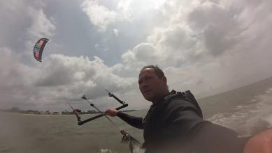 wind Report FR Andernos - Le Betey le 2016-05-31 12:00:00