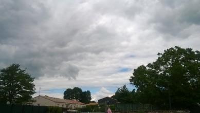 city report FR, Belleville-sur-Vie (85)