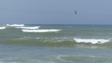 surf report MA, Oued Merzeg (MA)