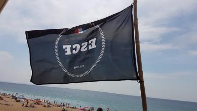 wave Report FR Hossegor - La Gravière le 2016-07-29 16:00:00
