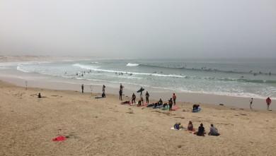 wave Report PT Peniche - Cantinho Da Baía le 2016-08-26 11:00:00