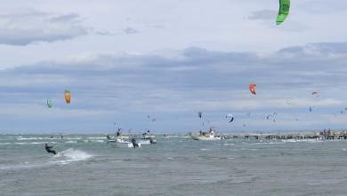 surf report FR, Beauduc (13)