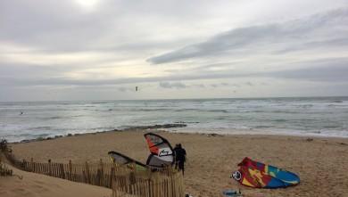 wind report FR, Grignon (17)