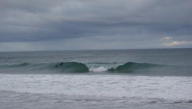 wave report FR, Cap Frehel (Poori) (22)