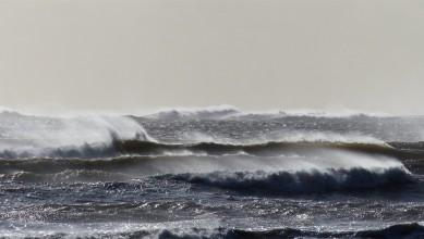 Photo wind report Sidi Kaouki - Marabout - Maroc - Maroc - (MA) 2017-03-24 14:00:00