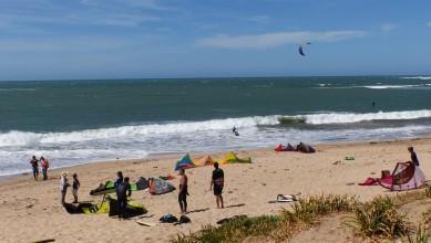 Photo wind report Dar Koch - Maroc - Maroc - (MA) 2017-05-14 15:00:00
