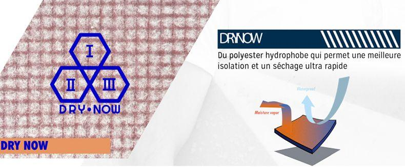 Picture ecosuit le drynow