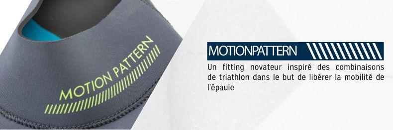 Picture ecosuit le motionpattern