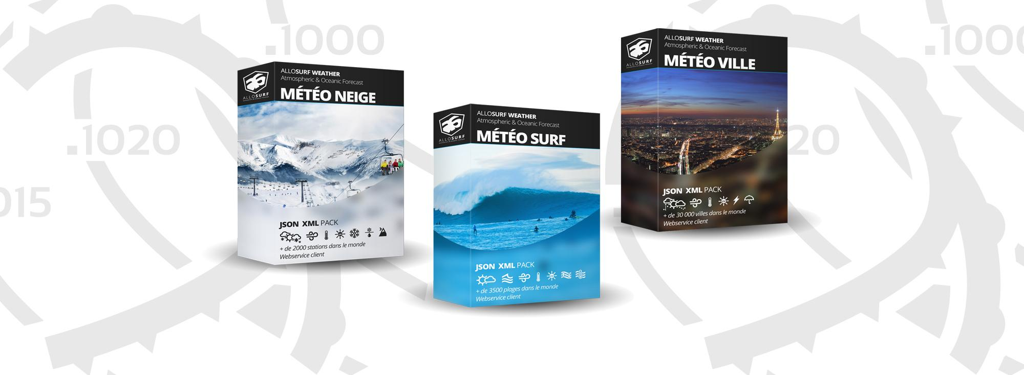 syndication meteo plage contenus meteo surf